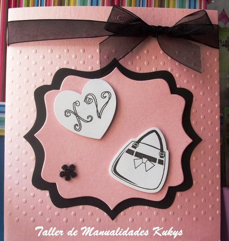 invitaciones-de-boda-y-15-anos_MLM-F-3122413050_092012.jpg (1142×1200)