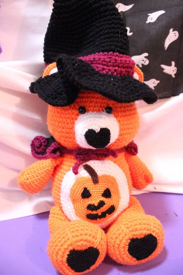 781 best crochet images on pinterest hand crafts crochet i made anothe care bear i have more care bear actally coming up but i bankloansurffo Choice Image