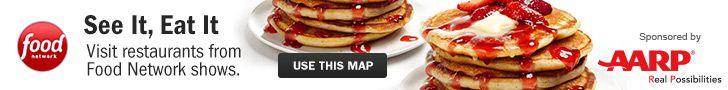 Kewpie Mayonnaise Recipe - Food.com