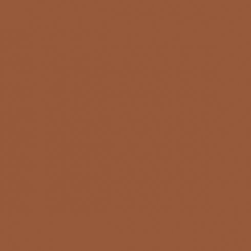 Warmed Cognac is the color I want to paint my house.