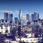 Burns & Wilcox Opens Office in Downtown Los Angeles http://ift.tt/2is8q6q