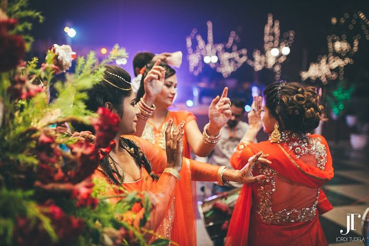 Boda hindú en Nueva Delhi (India) – Mohit + Katiuska | Jordi Tudela #punjabi #punjabiwedding #wedding #india #bodahindu #indianwedding