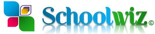 Schoolwiz