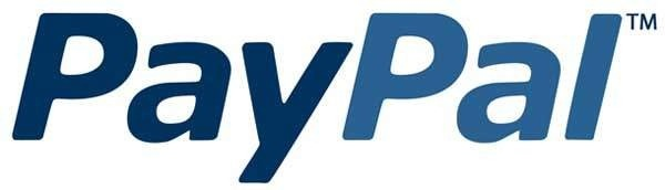create a PayPal account in India & start sending & receiving money.