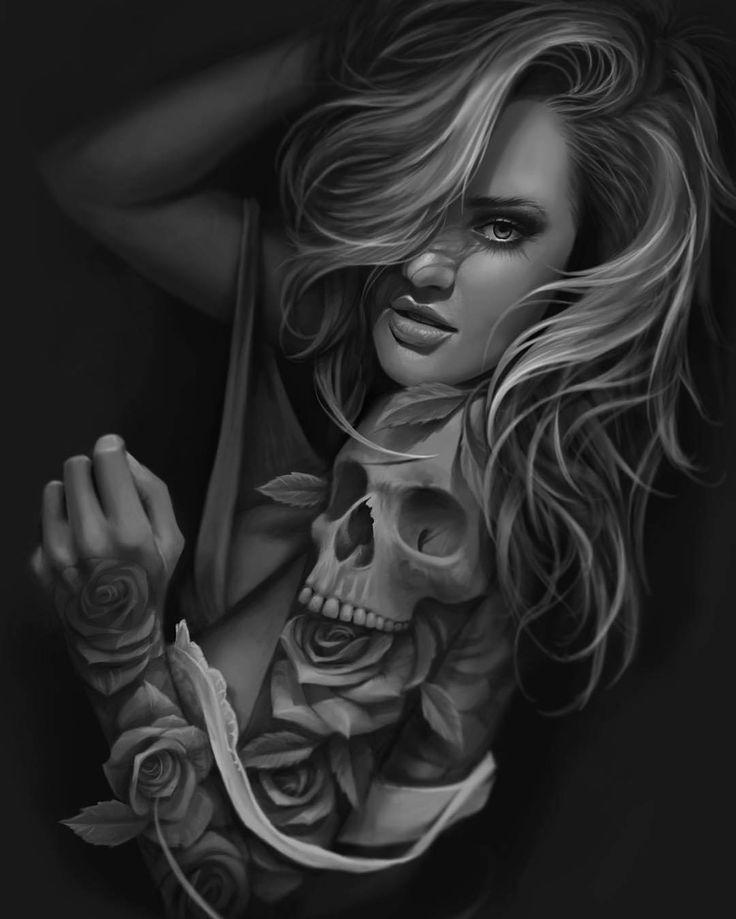"216 Likes, 1 Comments - TattooMe (@tattoometattoo) on Instagram: ""@davidgarciatattoo#artist#tattooart#tattoo#tattoos#tattooed#tattooartist#art#artwork#instatattoo#arte#illustration#tatuaje#tatuagem#tatouage#ink#inked#inklife#tattooist#tattoodesign#blackandwhitetattoo#bodyart#tattooing#tattooer"""