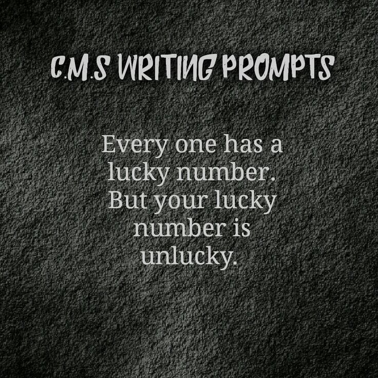 C Check out my boards for more cool prompts and storyboards. My profile: Candy M. S    Writing prompts, Prompts; C.M.S Writing Prompts;  CMS writing prompts;  cms; Candy M.S;  writing prompt .
