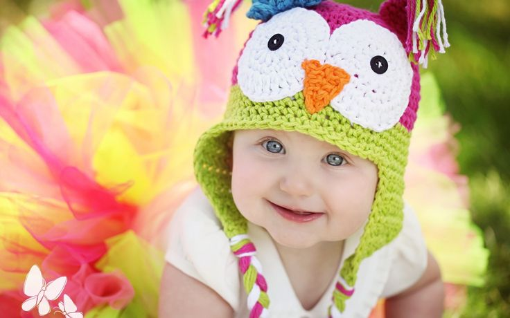 Biggest Collection Of Hd Baby Wallpaper For Desktop And Mobile: Best 25+ Cute Baby Wallpaper Ideas On Pinterest