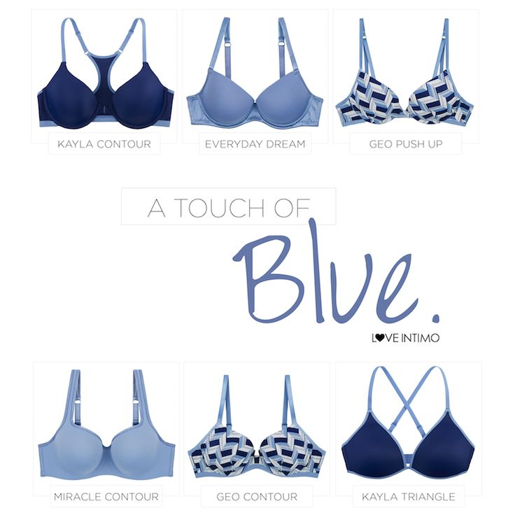 Feeling blue? Mix and match our fabulous New Arrivals for endless Styling opportunities on every day of the week. Discover our gorgeous Boutique collections online, here: https://goo.gl/3fi2mi