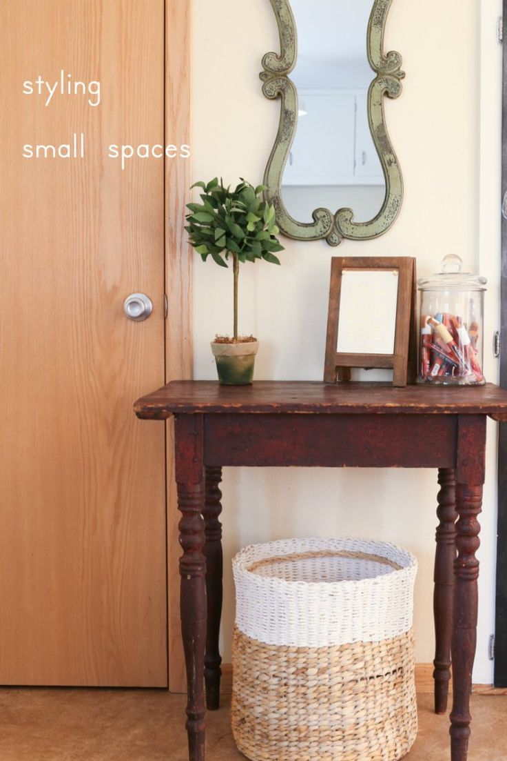 1000  images about fabulous studio/small space apartment/tiny ...
