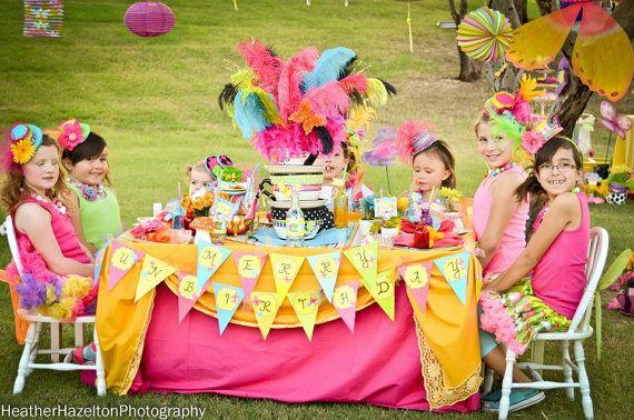 Детский праздник день рождения академия наук музыка детский праздник 5-12 лет день рождения
