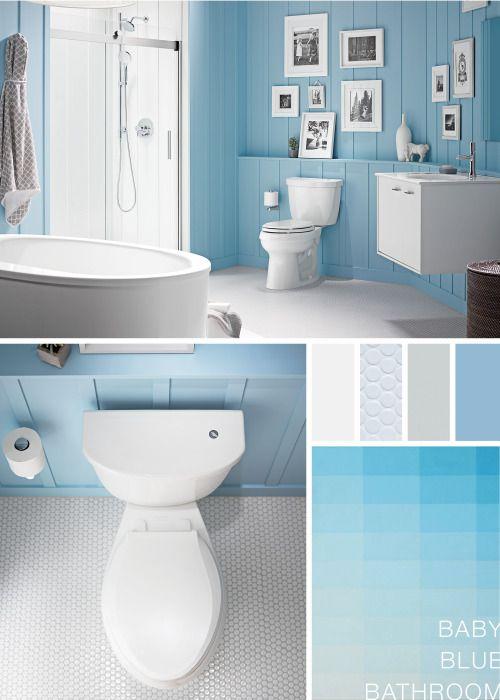 100 best KOHLER Bathroom Design images on Pinterest   Kohler ...