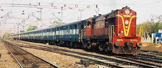 South Central Railway Recruitment For Freshers 220 Vacancies