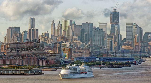 Best 88 Amazing Cruise Photos Ideas On Pinterest