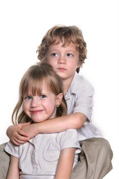 Top 5 things to know about boy/girl twins