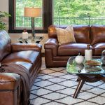 Living rooms are a great place to gather, entertain, relax, and generally enjoy life and create memories. Here are 5 of our favorite living rooms lately...