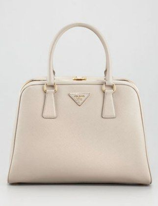 Makes You Elegant And Stylish, Come Here To Buy.#Michael #Kors #Outlet The Michael kors outlet. Most of their bags are only $Now: $57.99--$99.99!!