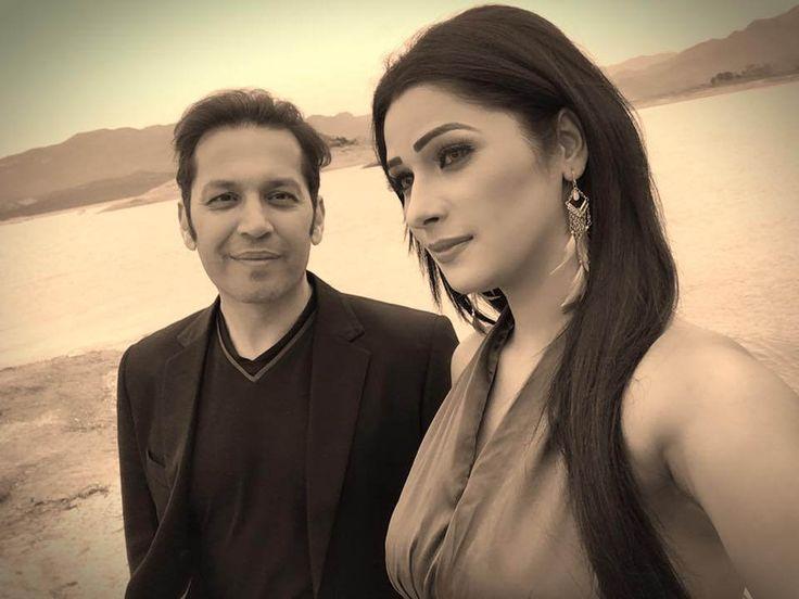 https://flic.kr/p/SPjDb5 | Rohid Ali Khan and Zara Malik PEHLI MUHABBAT | Rohid Ali Khan and Zara Malik Romantic song for ADHOOREY KHUWAAB