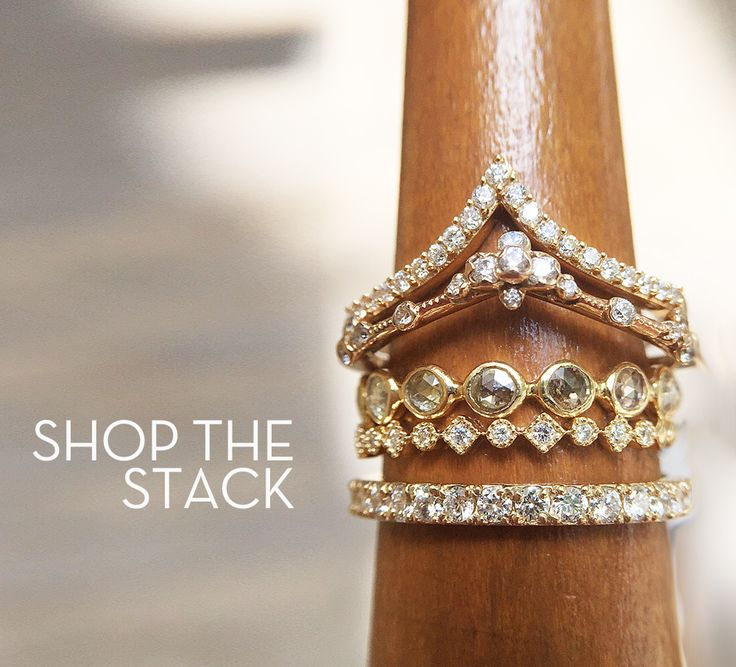 Eliza Page, Austin's Best Jewelry Store! Bridal, Wedding, Engagement, Designer Collections, Handcrafted and Local