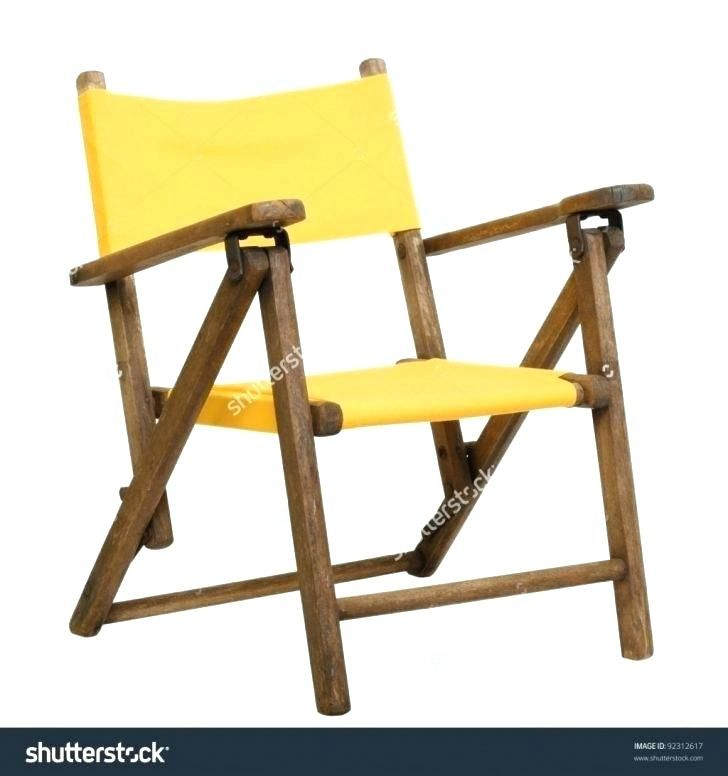 Http Cheatsheetist Com Wp Content Uploads 2018 12 Costco Folding Chair Chair Chair Inspirational Furniture Sofa Lovable Fold Lawn Chairs Outdoor Chairs Chair
