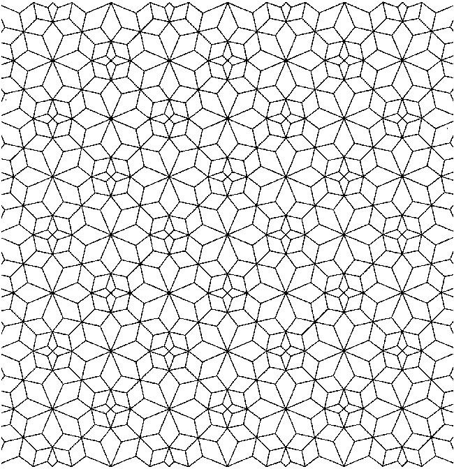 images for simple geometric pattern coloring pages