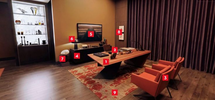 fifty-shades-darker-furniture-christian-greys-apartment-study-desk-area-numbered