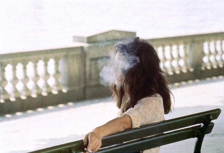Luigi Ghirri, Parigi 1972 (Blog di Andrea Semplici: Luigi Ghirri, occhi diversi sull'Italia)