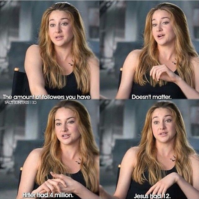 """bookworm-always-always: """"Chin up buttercup liked it very much #clary #maxerica #theselection #pjo #divergent #thg #tmr #hp #cityofheavenlyfire #jonathanmorgenstern #claryfairchild #claryfray..."""