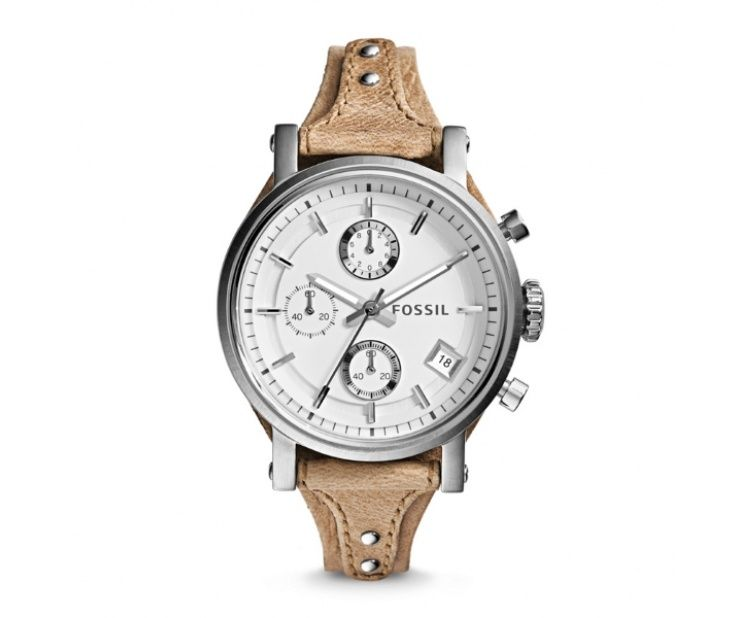 Relógio FOSSIL Original Boyfriend