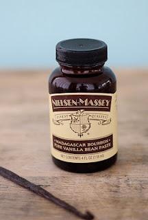the BEST vanilla - vanilla bean paste $11