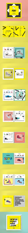 Catalogue-PONY-SS-2014