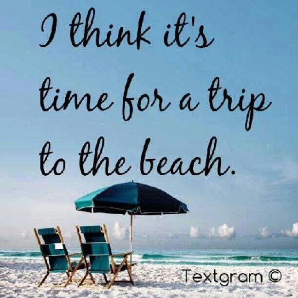 vacation quotes and sayings funny - photo #29