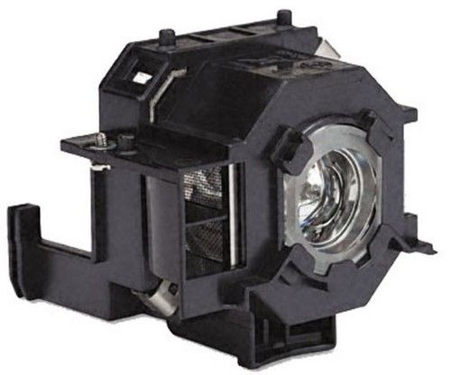 Epson Hc700 Projector Assembly With 170 Watt Projector