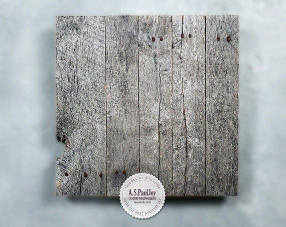 Pin On Aspauljoy Custom Woodworking Llc