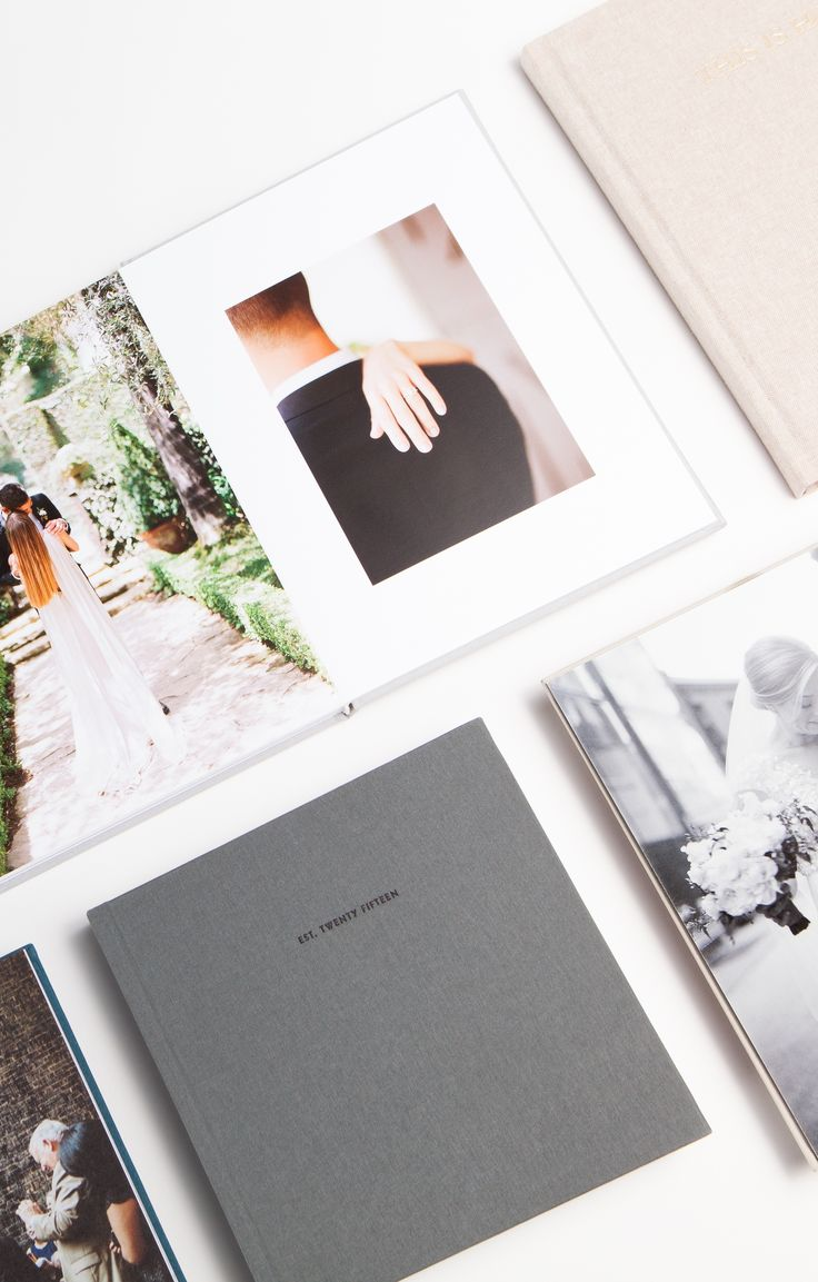 wedding album psd template customizable modern wedding photo book