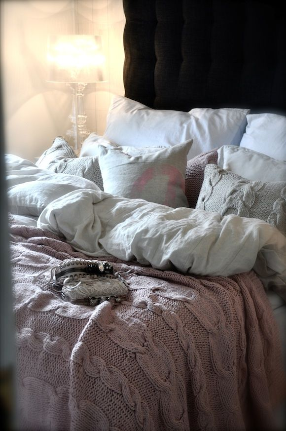 <3 I could just jump in there and stay forever, as long as someone took me chocolate and champagne!