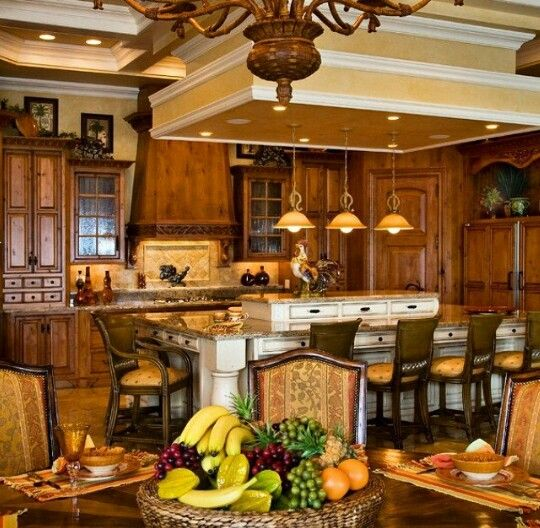 9 Best Tuscan Hills Cabinetry Images On Pinterest