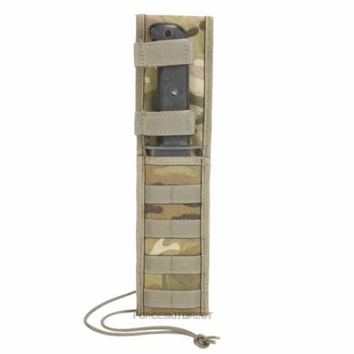 British army mod issue survival #knife sheath #holder #molle military mtp multica,  View more on the LINK: http://www.zeppy.io/product/gb/2/171428409782/