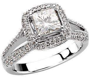 Simple cheap wedding rings for women wedding decoration ideas cheap wedding rings for women x