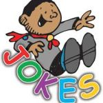 English Jokes Book - Best Jokes