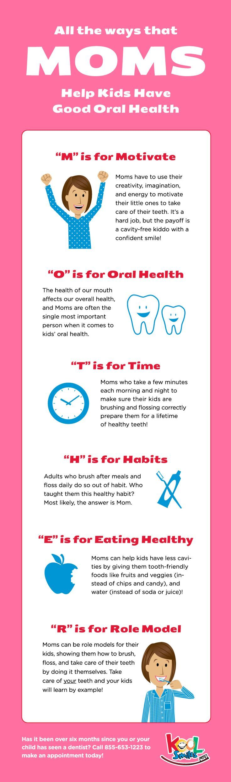 oral hygiene speech Isu dental hygiene, pocatello 999 martin luther king jr way pocatello, id  83209 isu dental hygiene, idaho falls 1600 s 25th ave idaho falls, id 83404 .