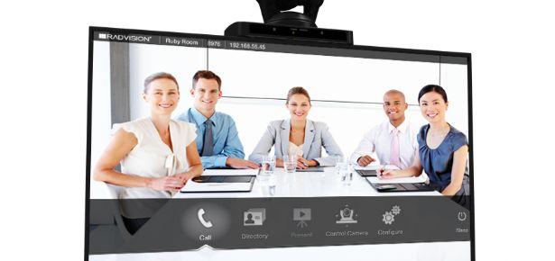 Descubre el potencial de la videoconferencia a través los mejores programas.
