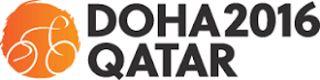 el forero jrvm y todos los bonos de deportes: Fondo Ruta Sub 23 Masculino Mundial Ciclismo Doha ...
