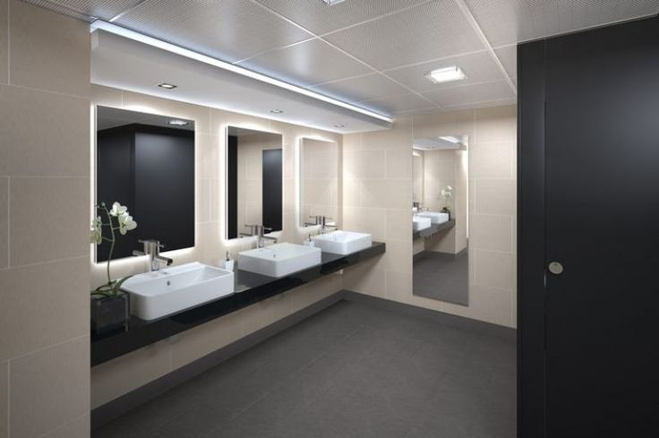 Commercial Bathroom Design Ideas For nifty Ideas For Commercial Bathroom Stall Dividers Bathroom Decor