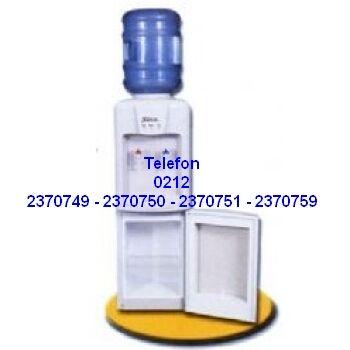 Buzdolaplı Su Sebili Satış Telefonu 0212 2370750 En kaliteli paslanmaz depolu şebeke bağlantılı damacanalı arıtmalı fışkırtmalı duvar tipi evyeli su sebillerinin en uygun fiyatlarıyla satış telefonu 0212 2370749