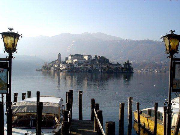 Love Italy? Then you must visit #Piedmont! Begin exploring it here: turinitalyguide.com/piedmont/ #Italy #wine #culture #hiking @ItalianTalks https://t.co/FBuvYc9teA
