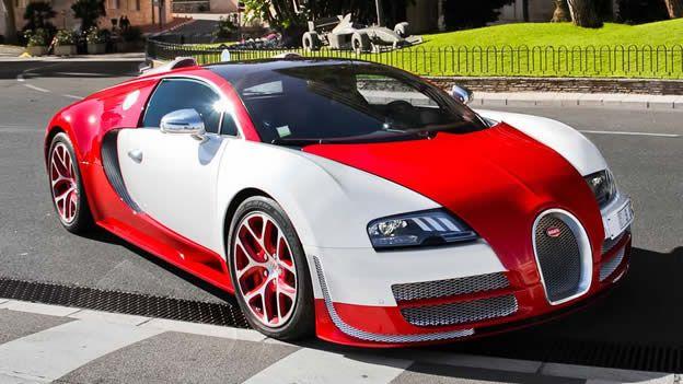 bugatti veyron red and white bugatti wheelzz pinterest. Black Bedroom Furniture Sets. Home Design Ideas