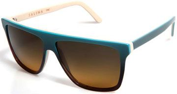 G-Sevenstars - Salina sunglasses #eyewear #sunglasses #fashion