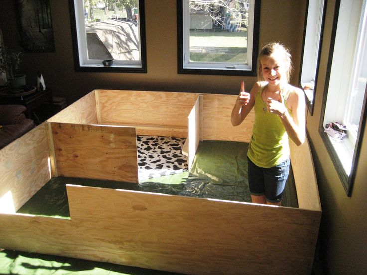 25 Best Ideas About Whelping Box On Pinterest Pregnant