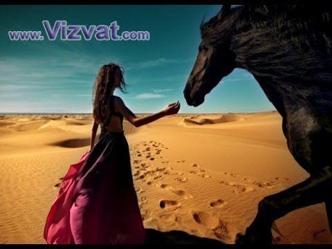Слушать музыку для медитации и смотреть красивое видео в HD качестве muz...