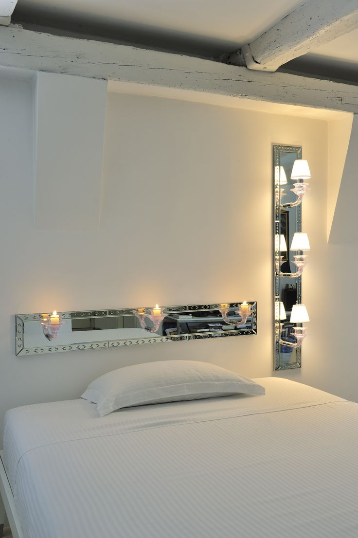 #SurroundMe Collection - a relaxing atmosphere